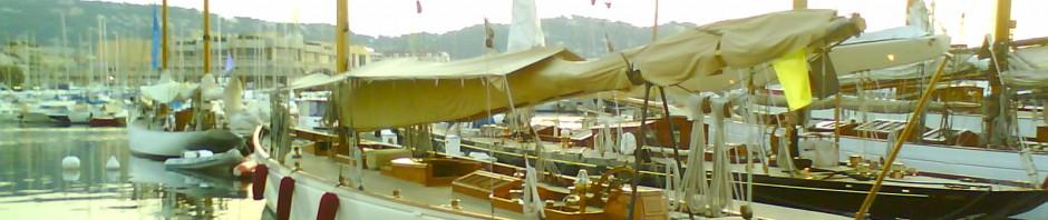 Banner_Cockpit_DSC00248